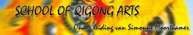 qigong-arts.be